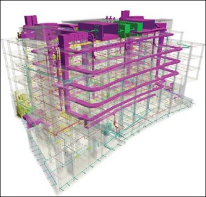 bim-photo-1_news_featured[1]