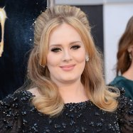 3033b73071805177_adele_preview