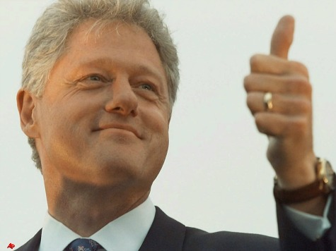 bill_clinton_thumbs_up_AP