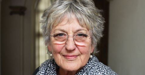 germaine-greer-1200x630-1406757088