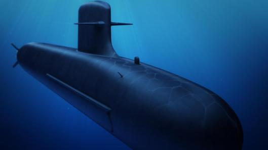 scorpene-c-dcns-slideshow