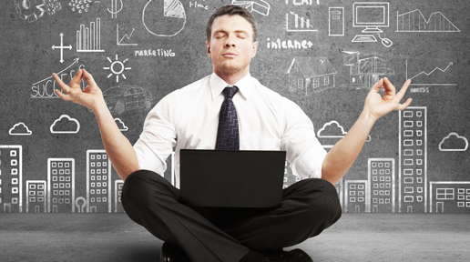 Entrepreneurs-Meditate-Learn-Why-and-How-It-Can-Change-You-Altogether