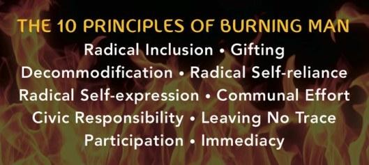 10-principles