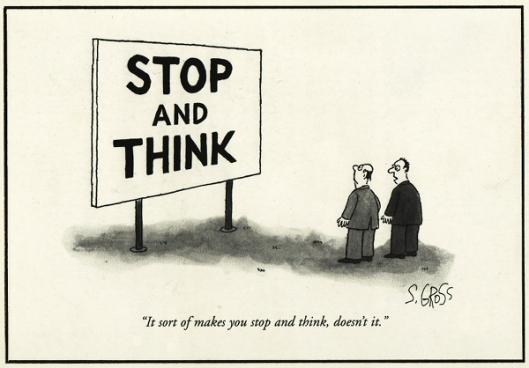 STOPANDTHINK (1)