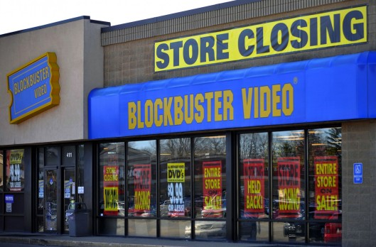 dish_blockbuster_store_closings-00bfa