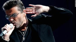 161225192552-mobile-george-michael-2007-exlarge-169