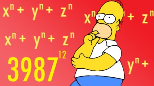 simpsons-math-feat-970x545