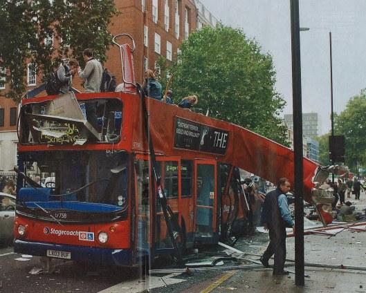 bus_large