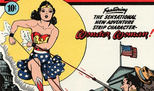 wonder-woman-sensational-comics