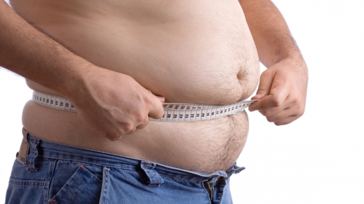 its-your-waist-measurement-and-not-your-bmi-that-predicts-your-chances-of-a-heart-attack