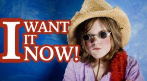 i-want-it-now-mad-young-girl-e1441273315578