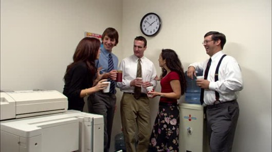water-cooler-conversations-water-dispenser-water-filter