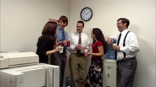 water-cooler-conversations-water-dispenser-water-filter