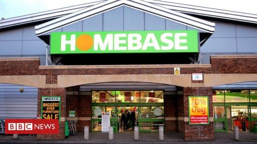 _87692974_homebase_yeovil